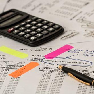 Quel est l'impact de l'augmentation de la CSG sur les retraites ?