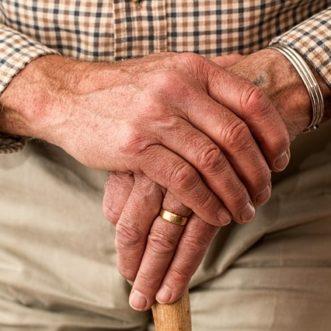 Revalorisation des retraites en octobre 2017, suis-je concerné ?