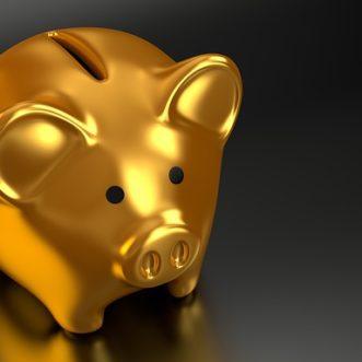 Quel est le taux de prélèvement sur les retraites ?