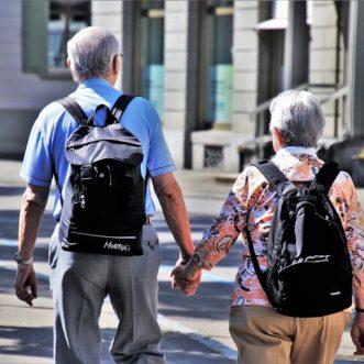Quelles sont les cotisations sur les retraites ?