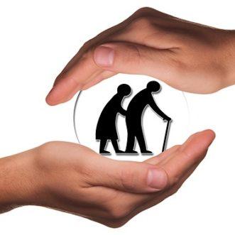 Que propose Macron pour les retraités ?