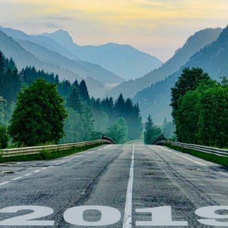 Vers une réforme des retraites en 2019