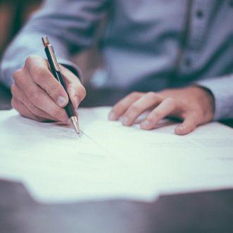 Quelles sont les formalités pour passer du chômage à la retraite ?