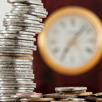 Qu'est-ce que la retraite progressive ? Comment en bénéficier ?