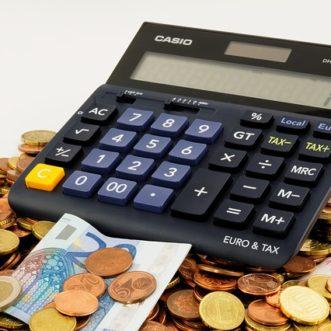 Peut-on cumuler une pension d'invalidité et une retraite ?