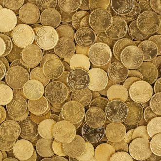Combien coûte le rachat de trimestres de retraite ?