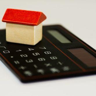 Comment est calculée ma retraite complémentaire ?
