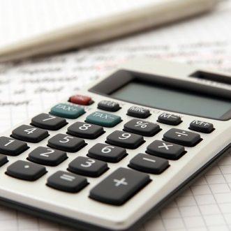 Comment diminuer l'impact du travail à temps partiel sur ma retraite ?