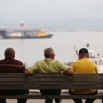 Les parents de famille nombreuse ont-ils droit à une retraite majorée ?