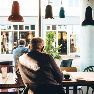 Quel sera l'impact d'un congé parental sur ma retraite ?