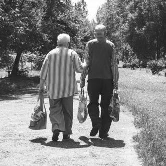 Comment racheter des trimestres de retraite et dans quels cas ?
