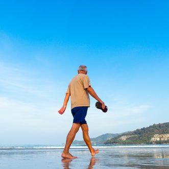 Que faire à la retraite ?