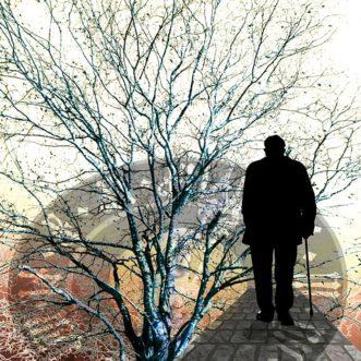 Que faire à la retraite quand on est seul ?