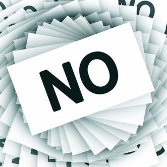 Je ne suis pas d'accord avec une décision de ma caisse de retraite, comment contester ?
