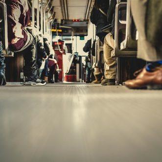 Quels sont les avantages pour les seniors dans les transports en commun ?