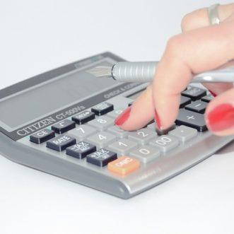 Comment calculer le montant de sa retraite ?