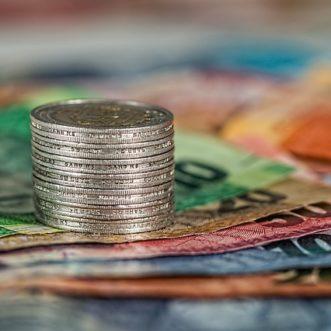 Faut-il investir à l'étranger lorsque l'on prend sa retraite ?