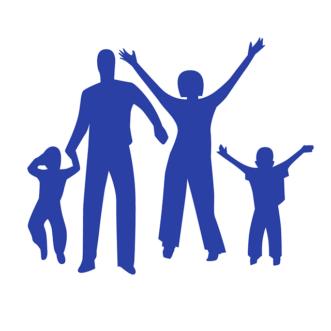Quelle retraite pour un assistant familial ?
