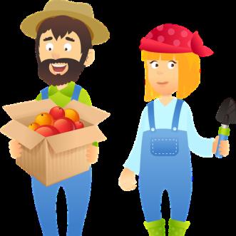 Mieux comprendre la retraite des agriculteurs