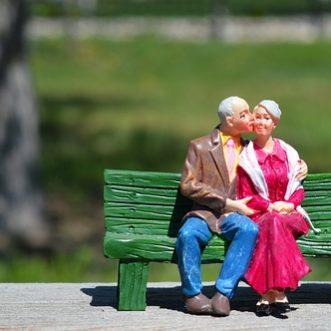 Que veut dire retraite anticipée ?