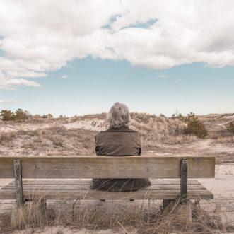 Comment savoir la date exacte de mon départ à la retraite ?
