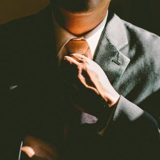 Combien touche un auto-entrepreneur à la retraite?