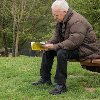 Les possibilités d'hébergement offertes aux retraités