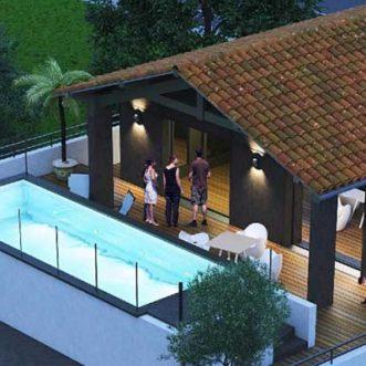 Comment réussir un achat immobilier à Saint Jean de Luz?