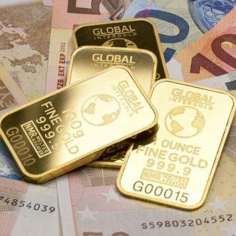 Les 3 meilleurs sites pour acheter de l'or