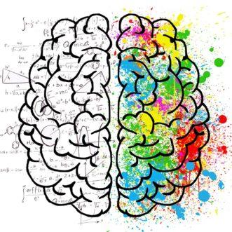 5 astuces pour développer sa mémorisation