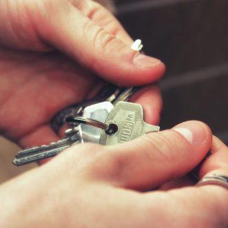 Comment faciliter votre déménagement?