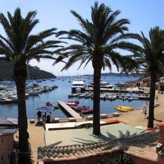Port-Cros, une destination incontournable pour un séjour dans le Var