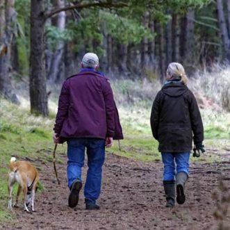 L'âge de la retraite, un début sans fin?
