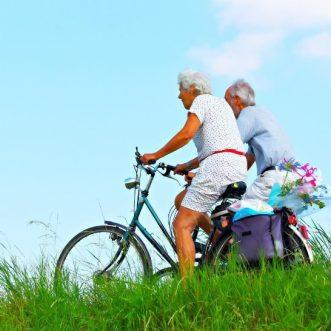 4 astuces pour augmenter sa retraite