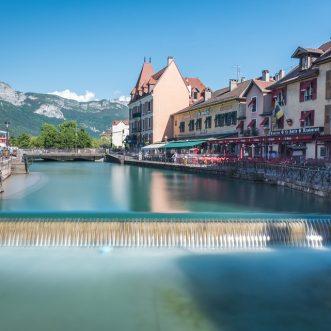 Profitez du confort d'un Camping en Ardèche 5 étoiles