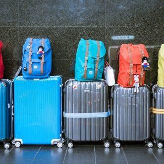 Nos conseils pour choisir un bagage cabine