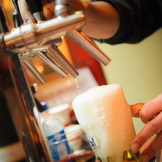 Les éléments à connaître pour choisir sa tireuse à bière
