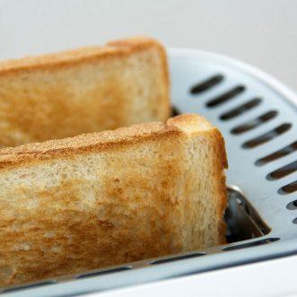 Guide pour acheter le meilleur grille pain