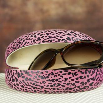 Quatre conseils pour acheter des lunettes de soleil