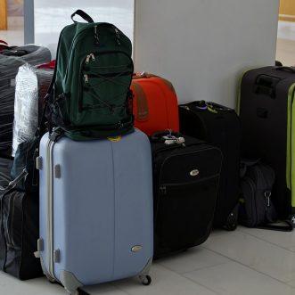 Quel sac cabine choisir ?