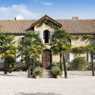 Combien coûte une maison dans la banlieue de Toulouse