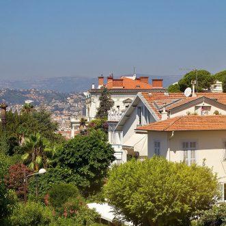Tout savoir sur l'Immobilier à Nice