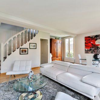 Les avantages d'investir dans de l'immobilier neuf