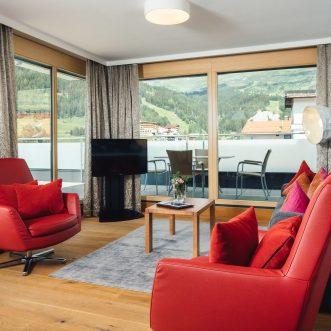 Pourquoi acheter un appartement à Aix en Provence ?