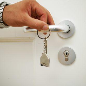 Notre sélection des 3 plus beaux appartements à vendre à Biarritz