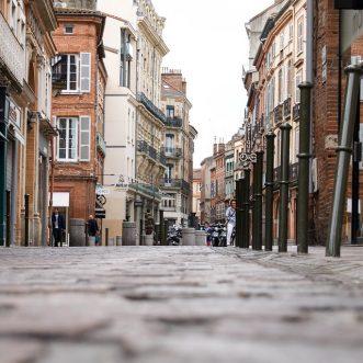 Acheter une maison à Toulouse pour la retraite