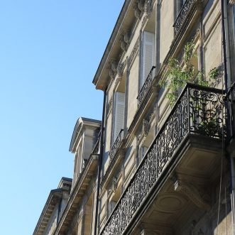 Pourquoi acheter un appartement à Bordeaux ?