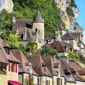 Senior, vivez un séjour pêche dans le calme et la tranquillité en Dordogne