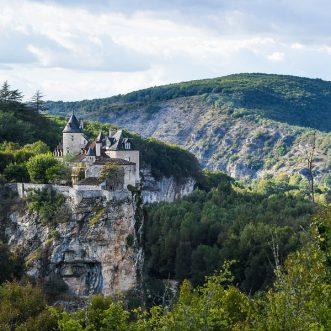 Pourquoi prendre sa retraite en Dordogne ?