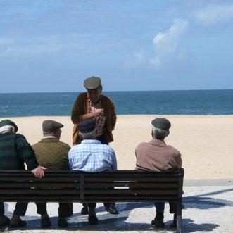 Où choisir de passer sa retraite en Vendée ?